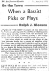 1970-03-06 S.F. Chronicle review