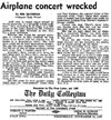 1970-11-25 The Daily Collegian review