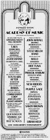 1972-09-14 Issue of Village Voice