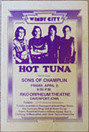 1976-04-02 Poster