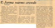 1982-06-19 newspaper review
