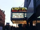 1986-05-02 Marquee