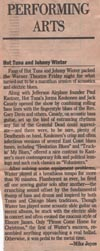 1987-12-18 Newspaper Article