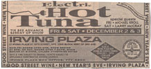 1994-12-03 Newspaper Ad