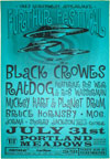 1997-07-31 Poster