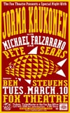 1998-03-10 Poster