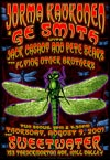 2001-08-09 Poster