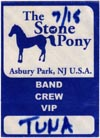 2005-07-15 Backstage Pass