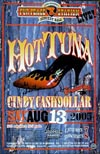 2005-08-13 Poster