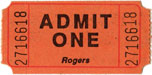2005-09-29 Ticket front