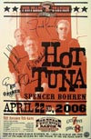 2006-04-22 Poster