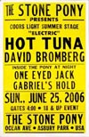 2006-06-25 Poster