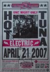2007-04-21 Poster