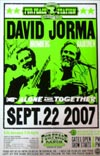 2007-09-22 Poster