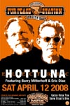 2008-04-12 Poster