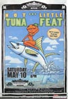 2008-05-10 Poster
