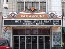 2008-05-10 Marquee