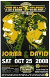 2008-10-25 Poster