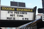 2009-05-12 Marquee