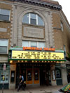 2013-06-18 Marquee