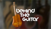 2013-12-02 Behind The Guitar