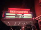 2014-01-03 Marquee