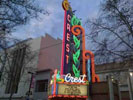 2014-02-13 Marquee