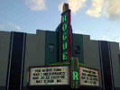2014-02-16 Marquee
