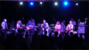 2014-03-05 Jorma with Midnight Ramble Band