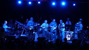 2014-03-05 Jorma with David Bromberg & Friends