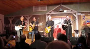 2014-03-23 Hot Tuna with Marty Balin Band