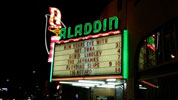 2014-12-31 Marquee
