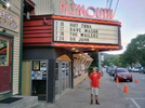 2015-07-10 Marquee