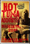 2016-03-19 Poster