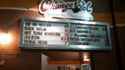 2016-04-19 Marquee