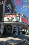 2017-06-30 Marquee